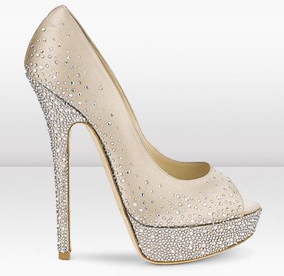 sparkly wedding shoes perfectpetalsatl 39 s blog